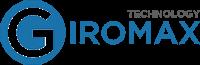 giromax logo seamsil