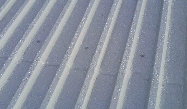 steel roofs best option fb