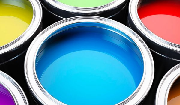 D D Coatings Industrial Decorative Painting Specialists