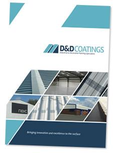 d&d brochure 2014