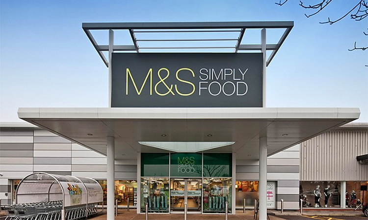 cut edge corrosion marks-and spenser simply food enfield