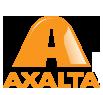 axalta coating systems logo