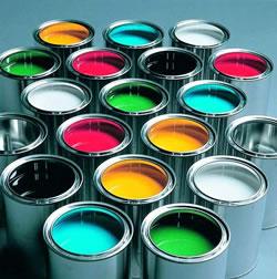 akzonobel paint