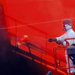 akzonobel ship coating carbon credits