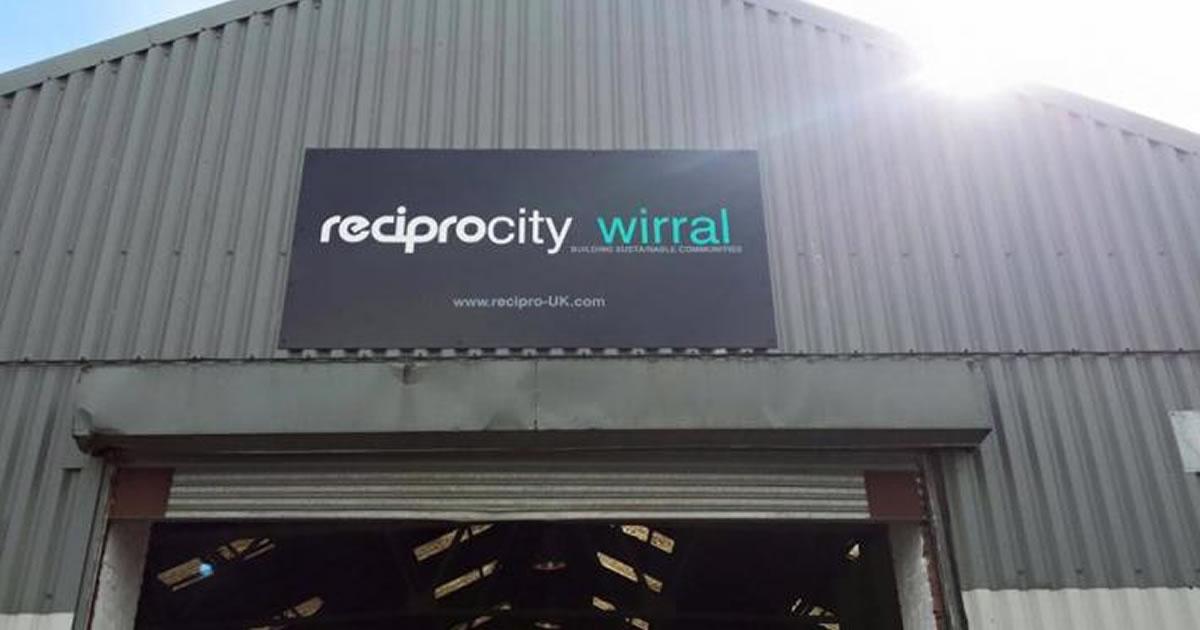 reciprocity wallasy wirral