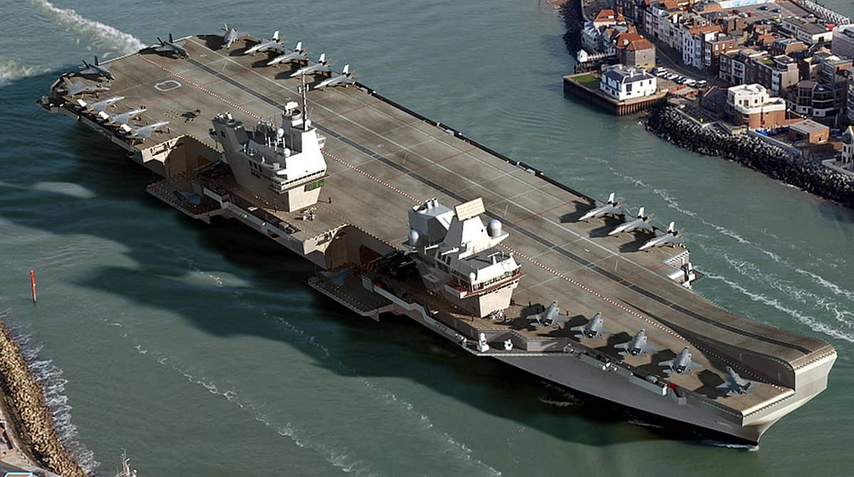us stealth helicopter with New Deck Coating Hms Queen Elizabeth Aircraft Carrier on Watch besides Pentagon Building Worlds Fastest Hypersonic Airplane 5 Times Faster Than Sound likewise File VH 60 Marine One further The Blackbird Had A Drone Sidekick also Big.