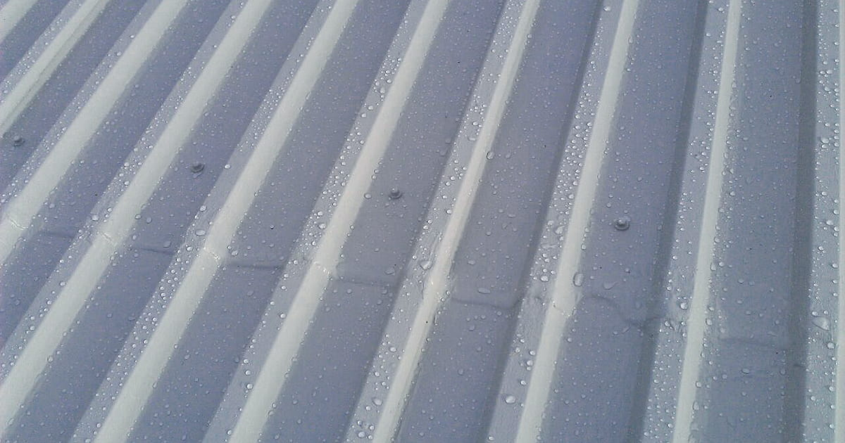 steel roofs best option fb