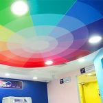 akzonobel professional paints business