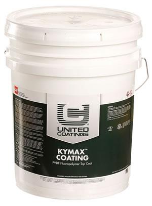 kymax coating