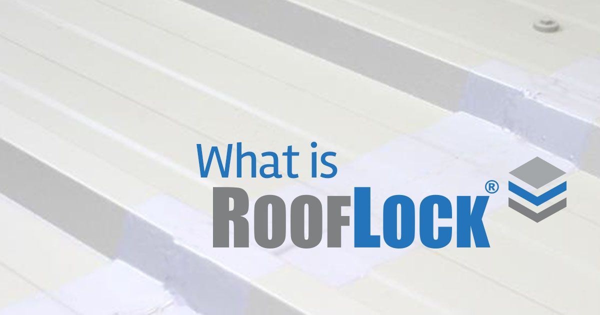 rooflock feature image