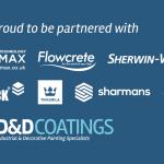 dd coatings partners fb