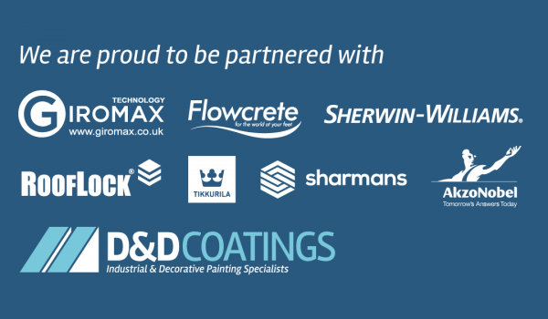 dd coatings partners fb