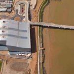 vinci construction technology centre bedfordshire